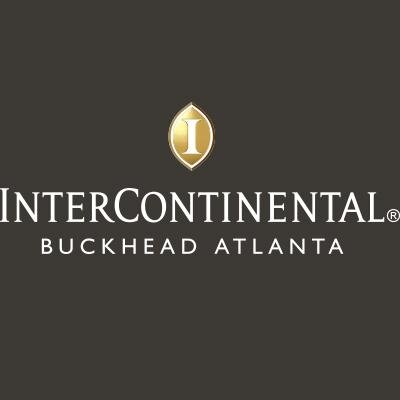 InterContinental ATL