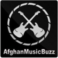 @AfghanMusicBuzz