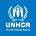 UNHCR, the UN Refugee Agency's Twitter Profile Picture