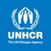 UNHCR, the UN Refugee Agency #RefugeeForum's Twitter Profile Picture
