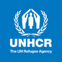 Photo of Refugees's Twitter profile avatar