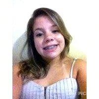 Hannah Farias | Social Profile