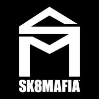 SK8MAFIA | Social Profile