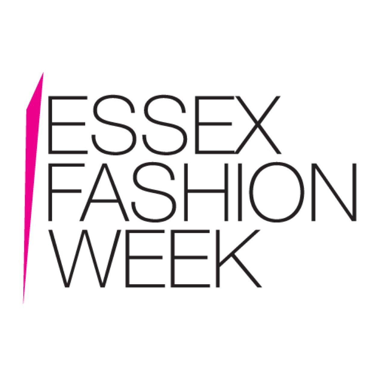 Essex Fashion Week Social Profile
