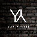 YLIANAYEPEZ