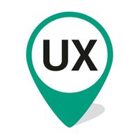 UXcongress