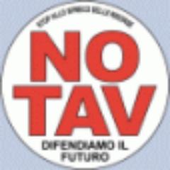 notav Social Profile