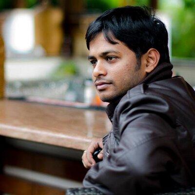 Sravan Kumar N | Social Profile
