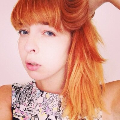 カリン ☆彡 | Social Profile
