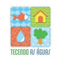 @Tecendoasaguas