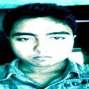 Najmul Hossain (@01_najmul) Twitter
