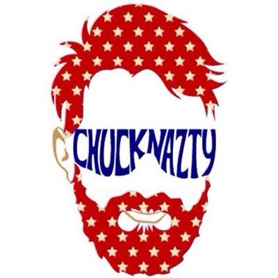 Charlie Blackmon