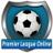 prem_online
