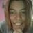@AlexandraPuccia