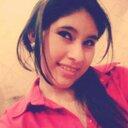 Ninoska Reyes (@00Ninoska) Twitter
