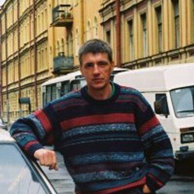 Вячеслав (@Makks2007)