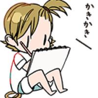 Aki☆〜 | Social Profile