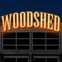 Woodshed Smokehouse | Social Profile