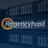 regencyhost.com Icon