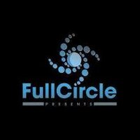 Full Circle Presents | Social Profile