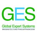 GlobalExpertSystems