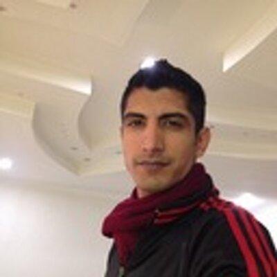 Muhammad Moosa