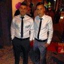 tal shemesh (@012_tall) Twitter