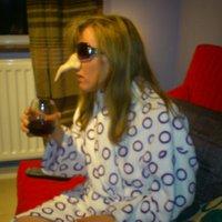 Sonya Demon | Social Profile