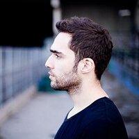 Marco Barbosa   Social Profile