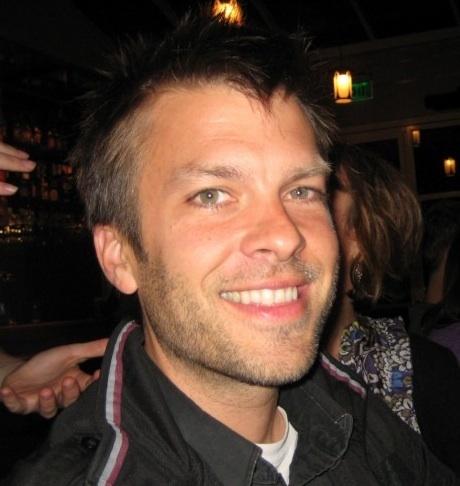 Glenn McKenna Social Profile