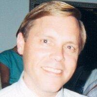 Mark Sibley   Social Profile
