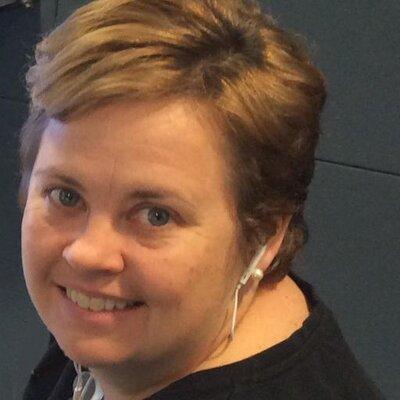 Allison Hornery | Social Profile