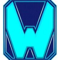 Warsplaner   Social Profile