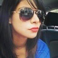 Najah   Social Profile