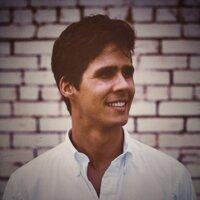 John Stalle | Social Profile