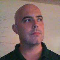 Jason Capshaw | Social Profile