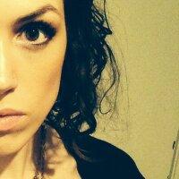 @MariaGeleynse