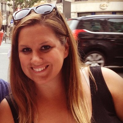 Kelly Spears   Social Profile