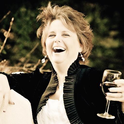 Peggy Nolan Social Profile
