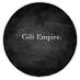 @gift_empire
