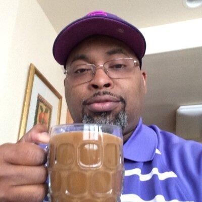 Al Jones (MrInvecta) | Social Profile