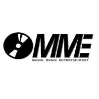 @MagicMusic_Ent