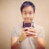 Siwat Chawareewong   Social Profile