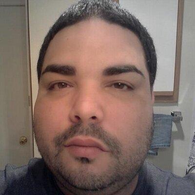 alberto | Social Profile