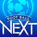 FootballNEXT【公式】