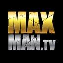 maxmantv
