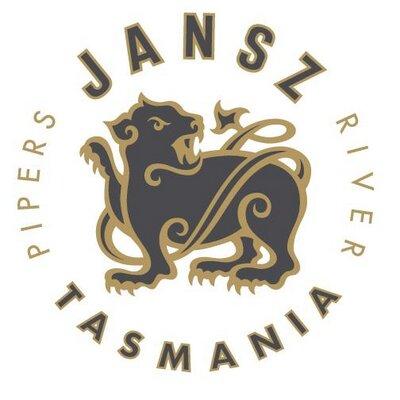 Jansz Tasmania | Social Profile