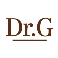 Dr.G | Social Profile