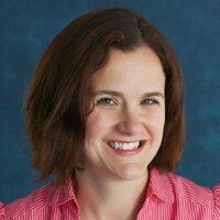 Alison Chisnell | Social Profile
