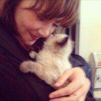 Jess Pearson (Weeks) | Social Profile